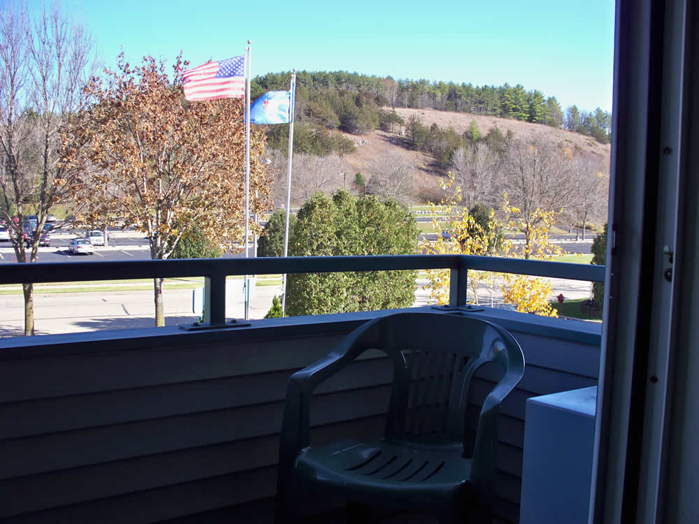 Apartments For Rent Cross Plains Wisconsin Terrace At